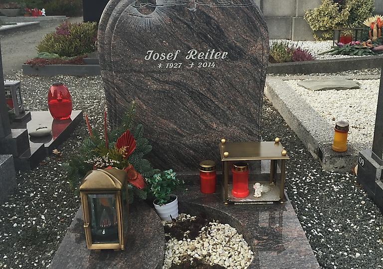 Reiter_1